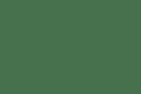 Children's Wooden Decor Geo Camera